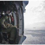 U.S. soldiers patrol the South and East China seas: China was told by a UN court in June that it was violating the sovereignty of the Philippines. (Photo: U.S. Army)