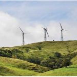 Costa Rica: Leading the world in renewable energy