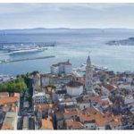 Croatia: Inviting Canadians to invest and visit