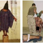 My time of torture in Iraq's Abu Ghraib