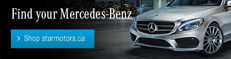 Mercedes_Star_banner_Nov_2017