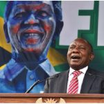 Can Ramaphosa save South Africa?