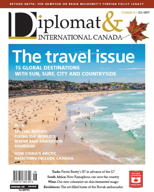 Diplomat_Jul2018_cover