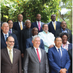 Canada-CARICOM: Comfortable if complacent partners