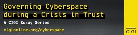 cigi_cyberspace