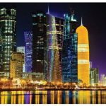 Qatar: Lots of investment opportunity