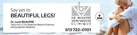 Dr.BeaupreJan2020