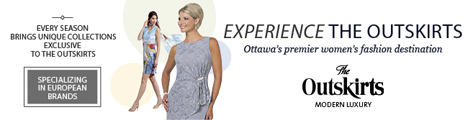 Outskirts_Web_banner_Spr_2020