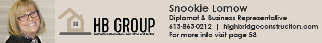 Snookie-Lomow-630×85