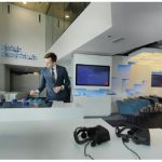 The e-Estonia Briefing Centre in the Estonian capital of Tallinn is a popular place for foreign officials and journalists alike, who travel to hear about the program. (Photo: Atko Januson)