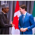 Time to build the Canada-Nigeria bridge