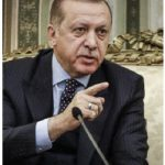Turkish President Recep Tayyip Erdogan's unpredictable regime is a challenge for NATO. (Photo: dreamstime | © vasilis ververidis)