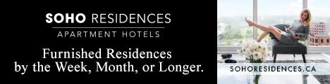 SoHo-Hotel-Diplomat-Web-Banner-