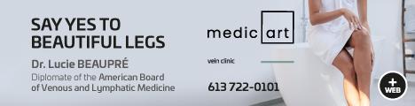 MedicartBanner_468x120_Dec20